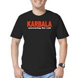 KARBALA T