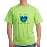 HOSPICE T-Shirt