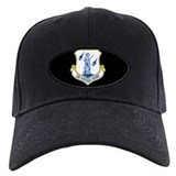 Baseball Cap: Air National Guard