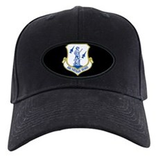 Baseball Hat: Air National Guard