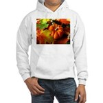 .elements of autumn. Hooded Sweatshirt