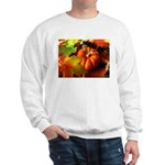 .elements of autumn. Sweatshirt