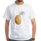 Tater T-Shirt
