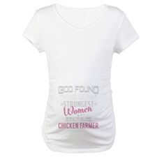 Worlds Greatest Dietician Performance Dry T-Shirt