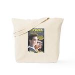 Shylock the Roman Tote Bag