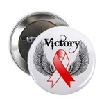 Victory Oral Cancer 2.25