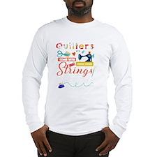 Cool Reversed Shirt