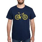 B.O.M.B. Dark T-Shirt