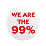 WE ARE THE 99% 3.5