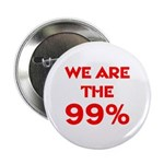 WE ARE THE 99% 2.25