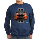 New Mustang GT Sweatshirt
