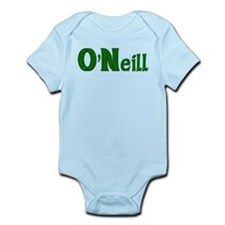 O'Neill Family Infant Bodysuit