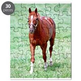 CHARISMATIC Puzzle