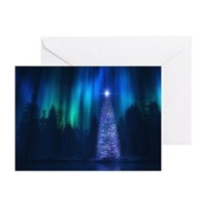 Christmas Cards (Pk of 20)