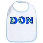 Don Bib