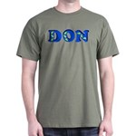 Don Dark T-Shirt