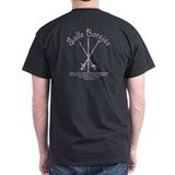 Salle Barajas T-Shirt
