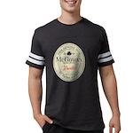 Zombie Buffet Organic Women's T-Shirt