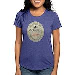 Zombie Buffet Maternity T-Shirt