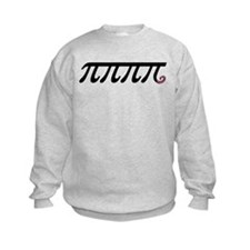OCTOpi Sweatshirt