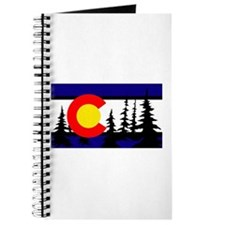 Colorado Journal