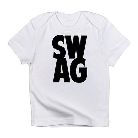 SWAG Infant T-Shirt