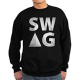 SWAG  Sweatshirt