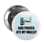 GAS PRICES ATE MY WALLET Button
