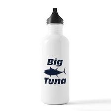 Big Tuna Water Bottle
