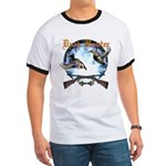 Duck hunter 2 Ringer T