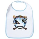 Duck hunter 2 Bib