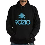 90210 Hoody