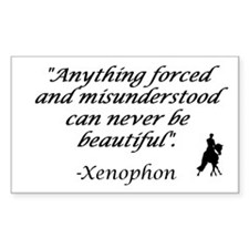 quotes Decal