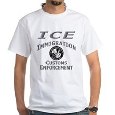 ICE - ICE Seal 8 - Shirt