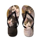 Custom Photo Flip Flops