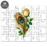 Thing of Beauty Puzzle