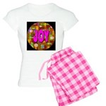 JOY Women's Light Pajamas