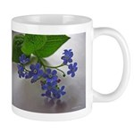 .so blue. Mug