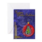 Cards Greeting Cards (Pk of 20)