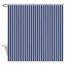 pinstripe shower curtains pinstripe fabric shower