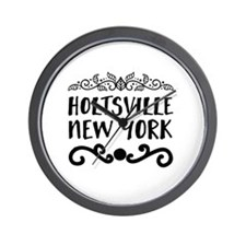 Irish Sport Horse Bumper Sticker