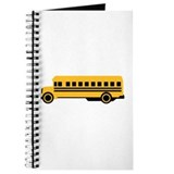 School bus Journal