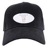 Proud Grandpa of Boy/Girl Twi Baseball Hat