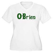 Family O'Brien T-Shirt