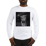 Roosevelt Long-Sleeve T