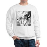 Thor Sweatshirt