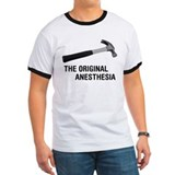 The Original Anesthesia T