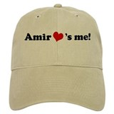 Amir loves me Hat