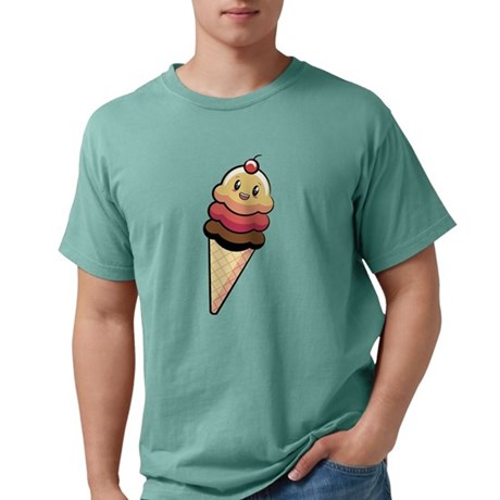 This T-Shirt Sucks Reusable Shopping Bag