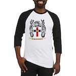 Dance 99 Long Sleeve T-Shirt